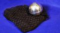 Astro Sphere (Small) by Mr. Magic - Trick