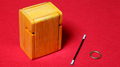 Kennard Box Mystery by Mr. Magic - Trick