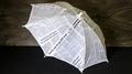 Production Umbrella (News) by Mr. Magic - Trick
