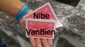 Nibe by VanBien video DOWNLOAD