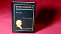 Bruce Cervon Castle Notebook, Vol. 5 - Book
