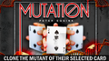 Mutation by Peter Eggink - Trick