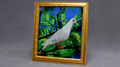 Dove Frame (Photo) by Mr. Magic - Trick
