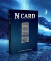 N CARD by N2G - Trick
