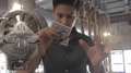 Flight by Kevin Li and Shin Lim Presents - Trick