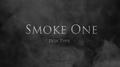 Smoke One (Standard) by Lukas - Trick
