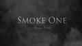Smoke One (Ball) by Lukas - Trick