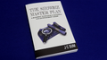 The Showbiz Master Plan by JC Sum - Book