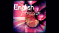 English Dream by Dan Alex video DOWNLOAD