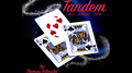 Tandem by Thomas Riboulet video DOWNLOAD