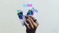 Spiral by Zolo video DOWNLOAD