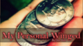 My Personal Winged by Dan Alex video DOWNLOAD