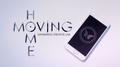 Moving Home (DVD and Gimmick Material Supplied) by SansMinds Creative Labs- DVD