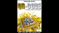 QR Code by Mickael Chatelain - Trick