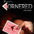 Cornered by Jofer Abata - Trick