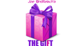 The Gift by Joe Rindfleisch video DOWNLOAD