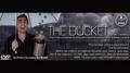 The Bucket by Iñaki Zabaletta, Greco and Vernet - DVD