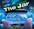 The Jar Euro Version (DVD and Gimmicks) by Kozmo, Garrett Thomas and Tokar - DVD