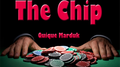 The Chip by Quique Marduk - Trick