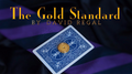 The Gold Standard by David Regal - Trick