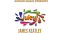 Saturn Magic Presents Juicy! by James Keatley - Trick