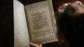 A devotione del signore - Horatio Galasso - Book