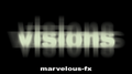 Visions by Matthew Wright - Trick