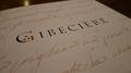 Gibecière 15, Winter 2013, Vol. 8, No. 1 - Book