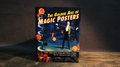 The Golden Age of Magic Posters: The Nielsen Collection Part II - Book