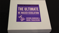 The Ultimate Re-Maxed Iceolation by Kieron Johnson and Mark Traversoni - Trick