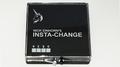 Insta-Change (Japanese Yen) by Nicholas Einhorn - Trick