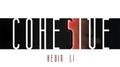 Cohesive by Kevin Li - DVD