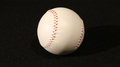 Final Load Ball Leather White (5.7 cm) by Leo Smetsers - Trick