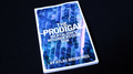 The Prodigal by Atlas Brookings - Book