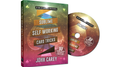 Sublime Self Working Card Tricks by John Carey - DVD