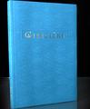 Gibecière 21, Winter 2016, Vol. 11, No. 1 - Book