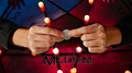 MEDIUM by Hugo Valenzuela - Trick