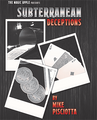 Subterranean Deceptions by Mike Pisciotta - Tricks