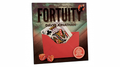 Fortuity by David Jonathan (Gimmicks and Online Instructions) - Trick
