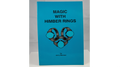 Magic with Himber Rings by Jerry Mentzer - Books