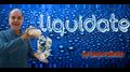 Liquidate by Quique Marduk - Trick