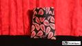Gag Bag (Zipper) by Mr. Magic - Trick