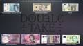 Double Take (GBP) by Jason Knowles - Trick
