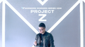 Project Z by Zee - DVD