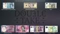 Double Take (EURO) by Jason Knowles - Trick
