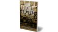 Babel Book Test (The Regret Factory) 2.0 by Vincent Hedan - Trick