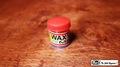 Magicians Wax by Mr. Magic - Trick