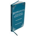 Bamboozlers Vol. 3 by Diamond Jim Tyler - Book