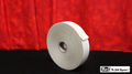 Hat Production Coil (1 inch  x 5 inch) by Mr. Magic - Trick
