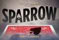Sparrow By Tony D'Amico (JB Magic)